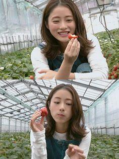Pretty Woman, Pretty Girls, Cute Girls, Asian Cute, Cute Korean Girl, Japanese Models, Japanese Girl, Satomi Ishihara, Portrait Inspiration