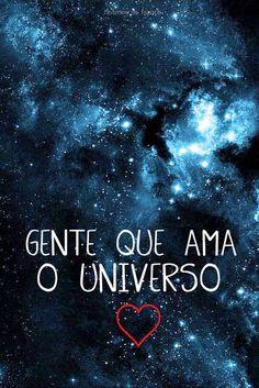 BLOG DO UNIVERSO: GÊMEOS - Uma homenagem a todos os amigos do UNIVER...