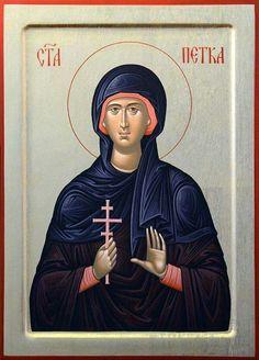 Orthodox Icons 01 on Behance Best Icons, Blessed Virgin Mary, Orthodox Icons, Sacred Art, Byzantine, Third Eye, Madonna, Christianity, Saints
