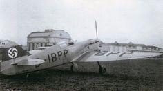 Pavel Hruboň – Google+ Luftwaffe, Fighter Jets, Aviation, Aircraft, War, Golden Age, Planes, Google, Sign