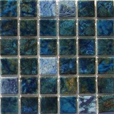 119 Best Swimming Pool Tile Designs Images Pool Tiles Swimming - Swimming-pool-tile-designs