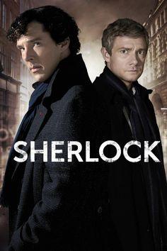 Sherlock - Google Search