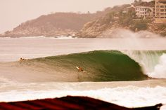 """What author Brad Barrett calls, """"a veritable history book of modern surfing."""" This piece provides a collection of photos from captured by LeRoy Grannis, one of the most publis… Soul Surfer, Sup Surf, Surf Shack, Surf Trip, Surf City, Water Photography, Travel Pictures, Surfboard Art, Beach"""