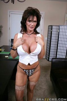 Deauxma latest
