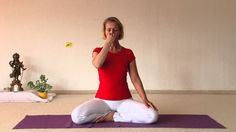 What is Body's heat? It balances our body system, but when it exceeds too much then can invite several diseases. The best way to prevent such are; Pranayama. Here we will be talking about Chandra Bhedi Pranayama. Last time we talked about Surya Bhedan pranayama and its health benefits.  Today, let's talk about Chandra bhedi …