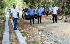 Lomba Desa Sarana Mendorong Peningkatan Ekonomi