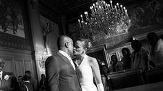 Photos de mairie 13e, mariage , couple, Paris
