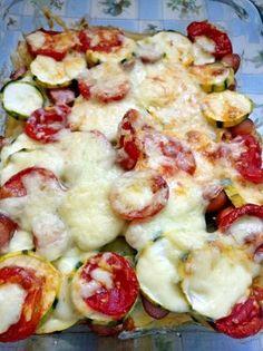 Potato Salad, Cauliflower, Potatoes, Keto, Vegetables, Ethnic Recipes, Food, Cauliflowers, Potato