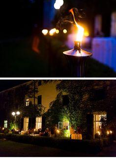 Hochzeit von Sonja und Frank im Schloss Ernegg Orange, Pictures, Getting Married