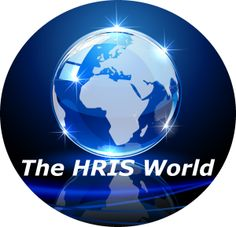 Our Survey Results -- and Some Change Announcements! | The HRIS World