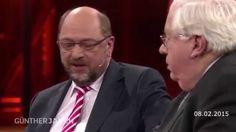 Битва за мир: Берлин против Вашингтона