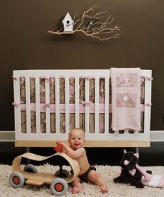 Nursery room ideas  http://simplesideoflife.blogspot.com/