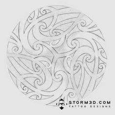 How Wood Carving patterns free 2d Rose. https://www