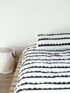 Page not found – Mono Online Shop Dream Bedroom, Home Bedroom, Bedroom Furniture, Bedroom Decor, Bedrooms, Duvet Sets, Duvet Cover Sets, Diy Home Interior, Interior Design