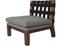 Sofa Chico Patora, by Eugenio Aguirre