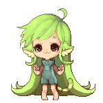 Kiwi by Getanimated.deviantart.com on @deviantART