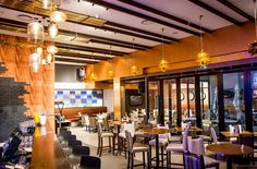 News Cafe is the latest franchise chain to expand its footprint into the rest of Africa Cafe Branding, News Cafe, Cafe Bar, Footprint, South Africa, Restaurant, Chain, Home Decor, Decoration Home