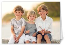 5x7 1 Photo Holiday Cards, Holiday Photo Cards & Holiday Greetings | Shutterfly