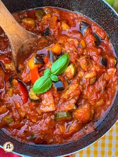 Veggie Recipes, Great Recipes, Healthy Recipes, Vegan Runner, Vegan Gains, Vegan Pizza, Food Porn, Food And Drink, Veggies