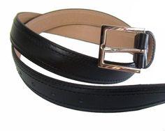 ceinture homme en cuir de vachette - qualité - cetaellecetalui.com 512b8f96dbb