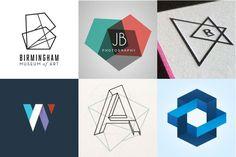El logo es el elemento gráfico por excelencia para cualquier negocio o empresa. Un logotipo bien diseñado provoca automáticamente una reacción en el espectador que es capaz de retenerlo...