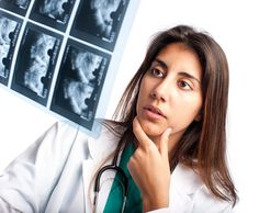What Women Need to Know About Breast Density.