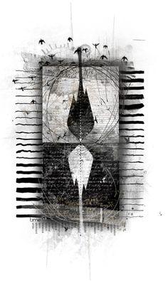 """""""TFK 2"""" by music-fan-17 on Polyvore"""