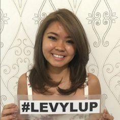 Get your #DreamHair Book your appointment now! #LEVYLUP  Visit us at Hairshaft (Hairshaftglorietta makati city 3rd level glorietta 3 near gold'sgym:) For inquiries call or text telephone number (02-519-6178) mobile number (09-773-463-768)  We Are The #salonthatcares #hairshaftsalon #HairshaftAngel #ilovehairshaft #hairshaftlevy #lucybritanicolevy #hairshaftglorietta #signaturetone #color #brazilianblowout  @hairshaftglorietta @hairshaftpodium @hairshaftfort @hairshaftrobErmita by…