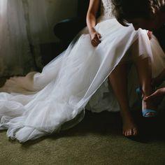 Something blue.... Something Blue, Wedding Photography, Sneakers, Fashion, Tennis, Moda, Slippers, Fashion Styles, Sneaker