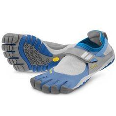 Han revolucionado el mundo del calzado, combinando un diseño innovador, ingeniería de precisión y fabricación meticulosa, siempre bajo la calidad y firma de la casa Vibram® ¡¡oferta!!