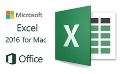 FREE Microsoft Office 2016 for Mac for students, exclusively from warezcrack. Search for your school now. Microsoft Excel 2016 for Mac Free Download...