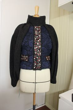 Folk Clothing, Fall Winter, Clothes, Outfits, Clothing, Kleding, Outfit Posts, Coats, Dresses