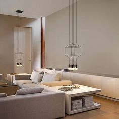 Modern Bedroom Ideas - Looking for the most effective bedroom style ideas? Utilize these attractive modern bedroom ideas as motivation for your own wonderful decorating scheme . Living Room Interior, Home Living Room, Living Room Designs, Living Spaces, Small Living, Modern Living, Modern Interior Design, Interior Architecture, Contemporary Interior