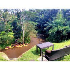 Bali,Ubud @Villa Semana Resort