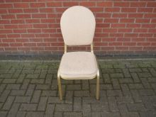 BGC100 Burgess Banqueting / Stacking Chair www.cityfurnitureclearance.co.uk