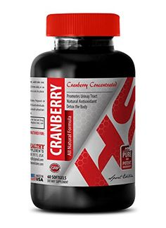 Cranberry tablets for people  CRANBERRY ALL NATURAL FORMULA  control weight gain 1 Bottle *** You can get more details by clicking on the image.  This link participates in Amazon Service LLC Associates Program, a program designed to let participant earn advertising fees by advertising and linking to Amazon.com.