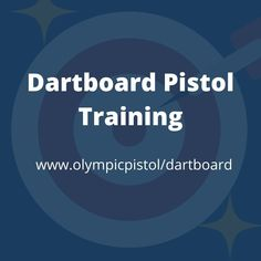 Dart Board, Journal Entries, Training Plan, Olympics, Benefit, Target, Posts, Content, How To Plan