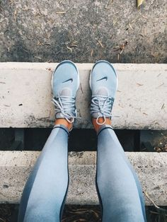 Find More at => feedproxy.google.... Clothing, Shoes & Jewelry : Women : Clothing : Active : gym http://amzn.to/2lL2x3Ehttp://feedproxy.google.com/~r/amazingoutfits/~3/p1PxJ8yN0bU/AmazingOutfits.page