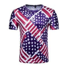 c51a4d8fa2e MASCUBE Soccer Jersey Mexico Team Short Sleeve T-shirt Printed Tee Shirts.  US MART NEW YORK. United States Flag ...