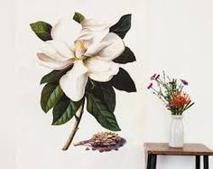 Billedresultat for fabric english botanic