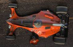 http://www.artstation.com/artwork/hammerhead-race-car-34ac865b-9f5d-45c1-9217-5bb8c2edd02e