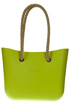 O Bag!