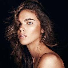 Jena Goldsack (@jenagoldsack) photographed by Steven Chee (@stevenchee). Beauty: Rachael Brook (@rachael_brook). Agencies: @wilhelminamodelsmia @wilhelminamodels @wilhelmina_la @whynotmodels @models_1uk @premium_models by modelsmundo
