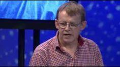 ted talks economics - YouTube