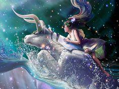 Il carattere del TORO qui: http://pilloline.altervista.org/zodiaco-toro/