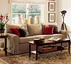 Google Image Result for http://cdn.home-designing.com/wp-content/uploads/2009/01/img85l.jpg