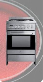 Kitchen Appliances: Kitchen Cooking, Dishwashers, Kitchen Waste, Kitchen Ventilation, Kitchen Essentials, Laundry Needs, Kitchen Cooling. Supplying Kiwis with quality kitchen appliances for over 20 years.