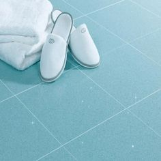 These beautiful blue quartz tiles are ideal as blue quartz floor tiles or wall tiles. If you require any assistance with choosing quartz tiles or the recommended powder adhesive please speak to the Direct Tile Warehouse team who will be pleased to help. Mosaic Tile Sheets, Ceramic Floor Tiles, Wall And Floor Tiles, Mosaic Tiles, Wall Tiles, Quartz Flooring, Quartz Tiles, Granite Tile, Sparkly Tiles
