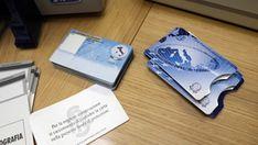 Anche a Rodi Garganico la Carta di Identità Elettronica - https://blog.rodigarganico.info/2018/attualita/anche-a-rodi-garganico-la-carta-di-identita-elettronica/