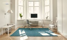 The supplier of finest custom handmade rugs. Woven only from the finest natural materials - These rugs are timeless through generations. Handmade Rugs, Kids Rugs, Modern, Home Decor, Trendy Tree, Decoration Home, Kid Friendly Rugs, Room Decor, Home Interior Design